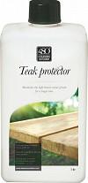4SO Teak beschermer / 1000 ml