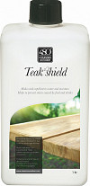 4SO Teak shield/ 1000 ml