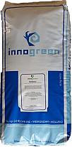 Innogreen BioBasis meststof zak 25 kg.