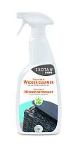 Exotan Care Textilene  & Wicker Cleaner 750 ml.