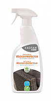 Exotan Care Textilene & Wicker Protector 750 ml.
