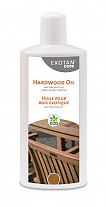 Exotan Care Hardwood Oil 1000 ml.