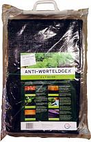 Anti worteldoek (gronddoek) 10x1 meter