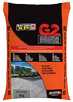 GatorSand XP G2 Voegmiddel Beige 20 kg.