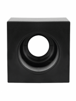 Box 1 Black In-Lite