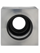 Box 1 Stainless Steel In-Lite