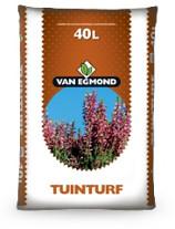 Tuinturf 40 L.