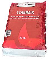 Varistone Stabimix Stabilisatiemortel 20 kg