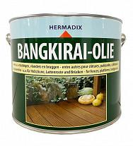 Hermadix Bangkirai Olie 2500ml