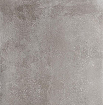 GeoCeramica® 100x100x4 Brooklyn Gris