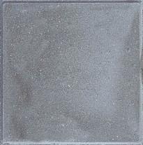 MBI betontegel Grijs HK
