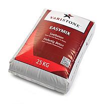 Easymix snelbeton Varistone 25 kg.