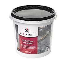 Varistone LM Aqua Zilvergrijs Voegmortel 12,5 kg.
