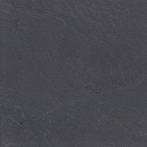 Black Premium Slate Naturel Leisteen
