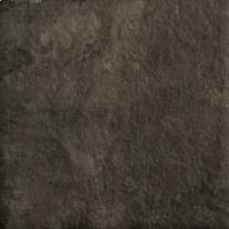 Cemento Basalto Mirage Keramische tegel MBI