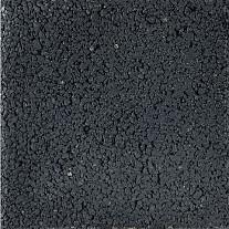 MBI betontegel Antraciet HK