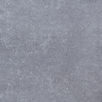 Bluetech OUT 2.0 Vintage plain tegel Stonebase