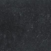 Bluetech OUT 2.0 Vintage charbon tegel Stonebase