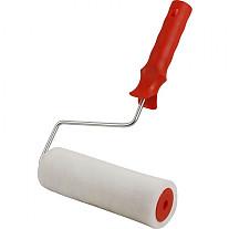 Hermadix Acrylroller 18 cm.