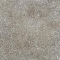 GeoCeramica® 80x40x4 cm cm Forma Musk