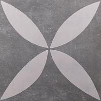 GeoCeramica® 100x100x4 Stavelot Decoro