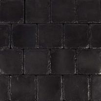 Courtstones Boordsteen Basalt 14,7x14x5,3 cm