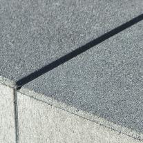 Muurblok Afdekplaat Cannobio 100x25x5 cm