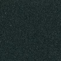 Inveeg zand basalt 0,2-2 mm 25 kg.