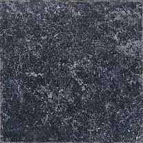 Bluestone Honed Antique Chinees Hardsteen Tegel