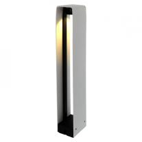 Ace High White Wandlamp In-Lite