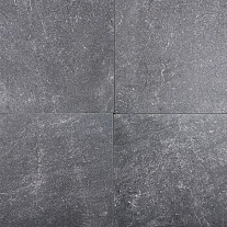 GeoCeramica Grande Impasto Torino Keramische tegel MBI