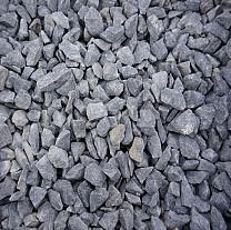 Basalt Split 16-32mm 25 kg