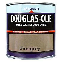 Hermadix Douglasolie Dim Grey 750ml