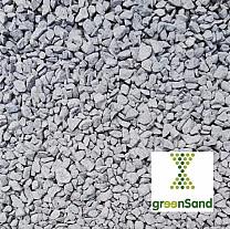 GreenSand M Bigbag (2-6 mm) 1600kg.