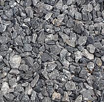 Ardenner split grijs 8-16 mm in Bigbag (1500 kg)