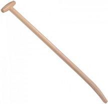 Talen Tools Batssteel 110 cm Gosen D.