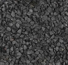 Basalt split 8-16 mm in Bigbag (1.500 kg)