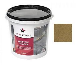 Varistone LM Aqua Naturel Voegmortel 12,5 kg.