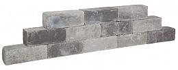 Blockstone Muurblok Gothic