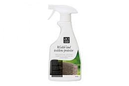 4SO Wicker & Textileen Beschermer/ 750 ml