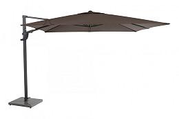 Horizon Premium 300 x 300 cm taupe