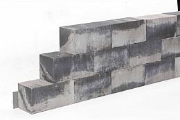 Linea Muurblok Gothic