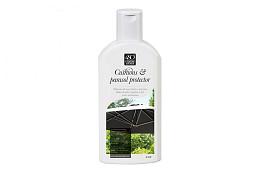 4SO Kussen & Parasol reiniger 750 ml