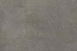 Keramische terrastegel Ceramica Warm Grey