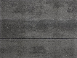 GeoColor+ 3.0 Plus Lakeland Grey Betontegel MBI