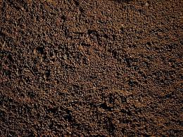 Compost / zwarte grond in MINIBag (0,5m³)