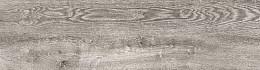 GeoCeramica® 120x30x4 W. Oak Danzig