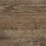 GeoCeramica® 120x30x4 W. Oak Charnwood