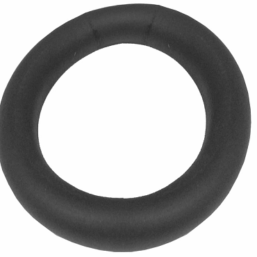 ACO Hexa Ringrubber 75/80 mm.