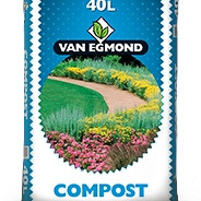 Compost 40 L